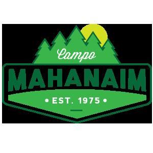 Campo Mahanaim