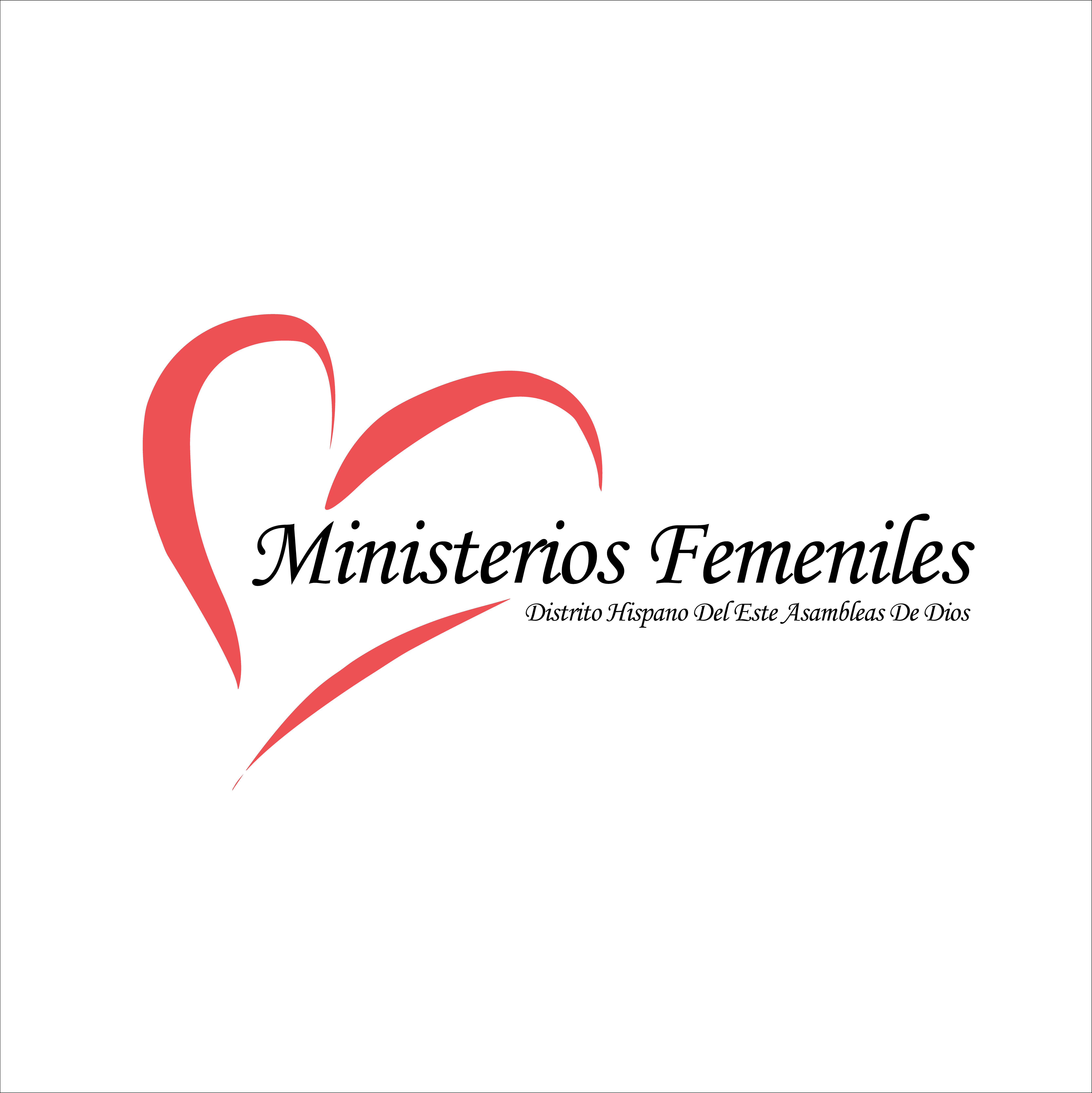 Ministerios Femeniles
